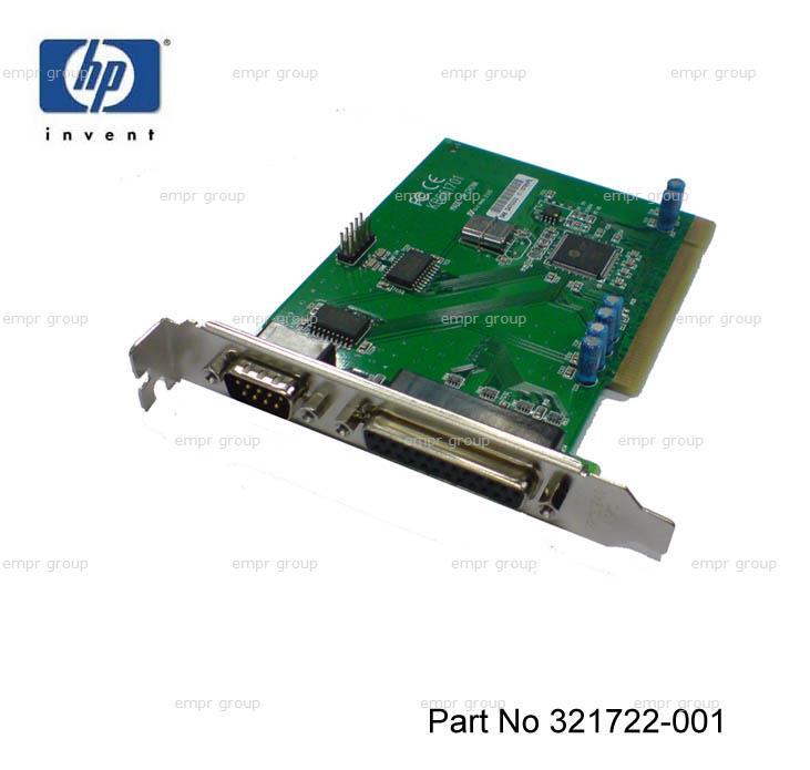 Xt60 parallel adapter harness connector converter (eachine1) ballarat цены на товары